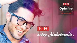 Facebook: Social Media Marketing und Verbandsmarketing für be optician